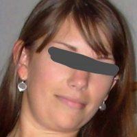 sexfriend Lille