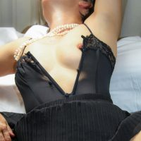 Escort black Guelph Canada wannonce