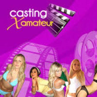 casting porno xxx sur Nantes