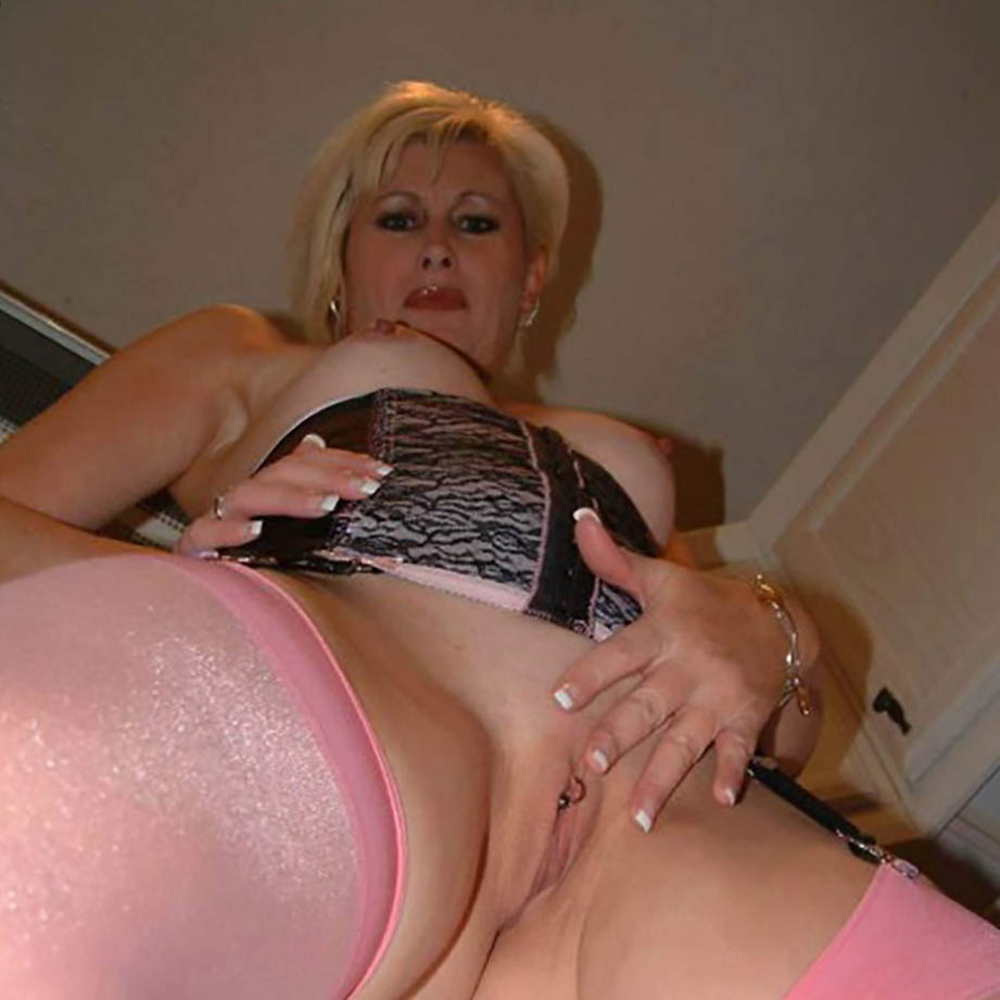 femme dominatrice lyon