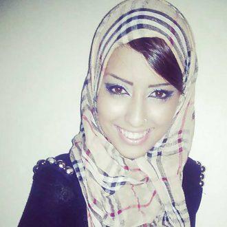 rencontre musulmane Rennes