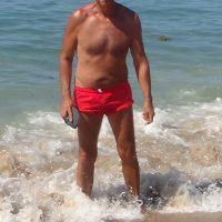 Homme mature de Falaise cherche planq avec femmes