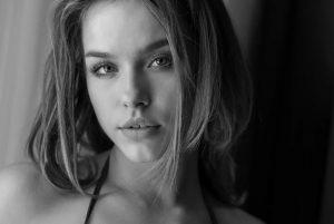 femme sexy a la recherche dun plan cul gratuit