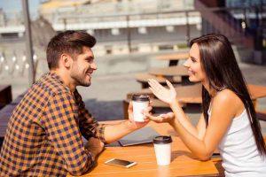 sujet de conversation pour draguer une fille