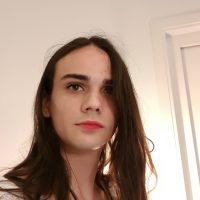 jeune travesti de 20 ans toulouse