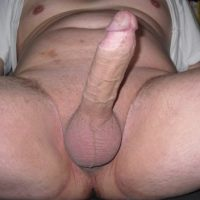 plancu gay sur forbach avec homme discret