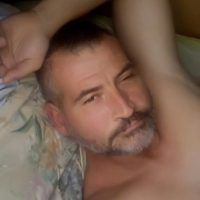 plan gay sur rennes avec mec passif