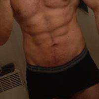 homme muscle cherche plansex sur montpellier