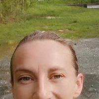 femme blonde  coquine cherche plan cul gratuit sur Niort