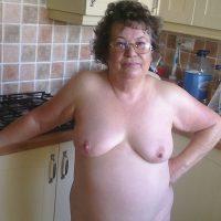 vieille nudiste de toulouse