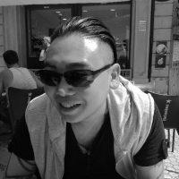 mec asiatique de bordeaux cherche planq regulier