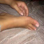 annonce fétichiste et fétichisme du pied sur Meaux