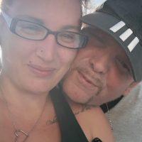 couple libertine cherche homme pour plan cul à 3 sur NICE