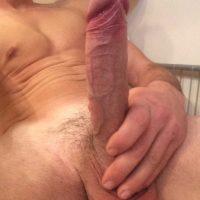 jeune homme gay de melun cherche passif