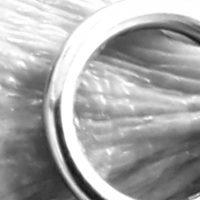 piercing homme cherchant une rencontre sexe sur Thionville
