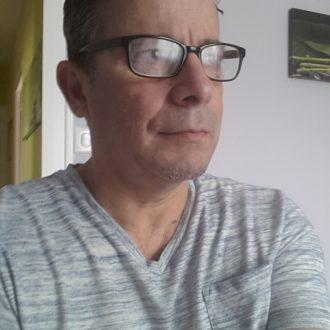 mature gay cherchejeune gay pour rencontre sur Poitiers