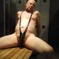 homme gay de Perpignan