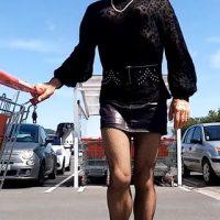 Beau travesti élancé cherche rencontre avec trans sur Épinal