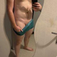 homme pour sexe sur lyon
