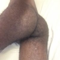 gay black de paris cherche mec actif