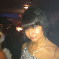 annonce femme coquine a Montpellier