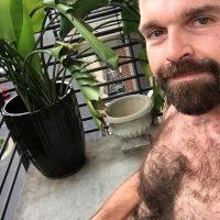 bear gay de Lyon pour plancul