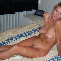 belle femme de Landerneau
