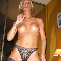 femme cougar de Toulouse pour rencontre sexe