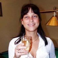 femme lesbienne cherche sexe entre femme a Roubaix