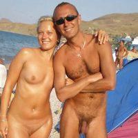 femme libertine de Nice pour sauna libertin