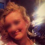 femme libre cherche plancul a Vannes