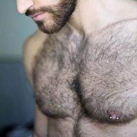 gay poilu de Marseille pour rencontre sans lendemain