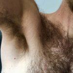 plancul gay poilu a Strasbourg