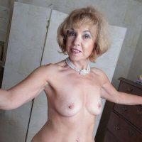 rencontre celibataire femme mature a Bourges