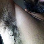 rencontre sex a Toulouse avec gay poilu