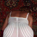 travesti de Niort pour rencontre gratuit