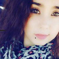 femme 19 ans de Metz fétichiste des pied pour rencontre