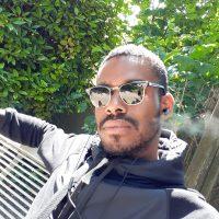 homme black puceau de 24 ans cherche plan cul