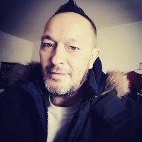 Homme à Montrouge cherche rencontres sexe sérieuses