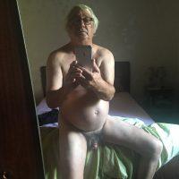 Homme mature pour mature en chaleur sur Brive la Gaillarde